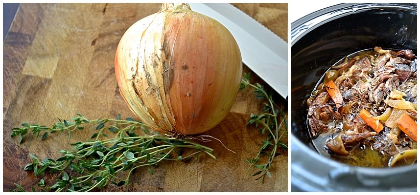 Autumn Roast-- Recipe at: stephanie-spring.com