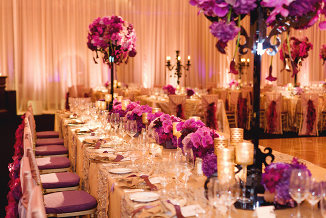 wedding table ideas the personal touch wedding blog