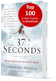 Book Cover w BookScan Button