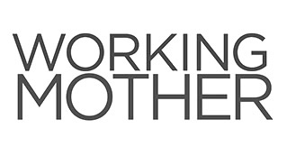 comp-working-mother
