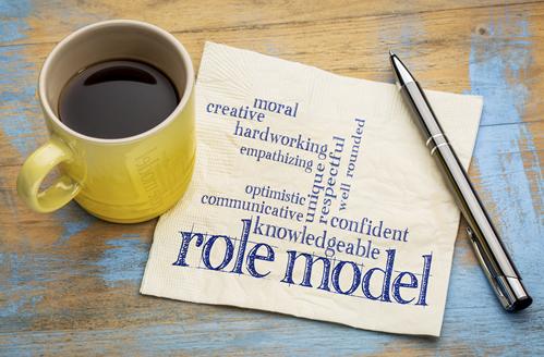 img-role-model