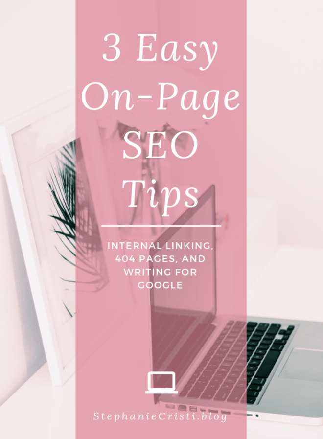 Traffic, traffic, traffic. It\'s every blogger\'s dream. But what\'s even better than general traffic? Organic traffic!