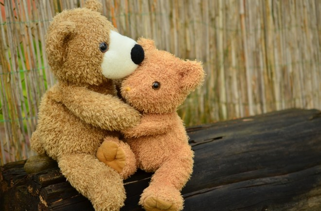 When you have a friend who is going through a hard time, it is difficult to know what to do to help. So, here are some suggestions on how to help a friend when they are going through a time of need.
