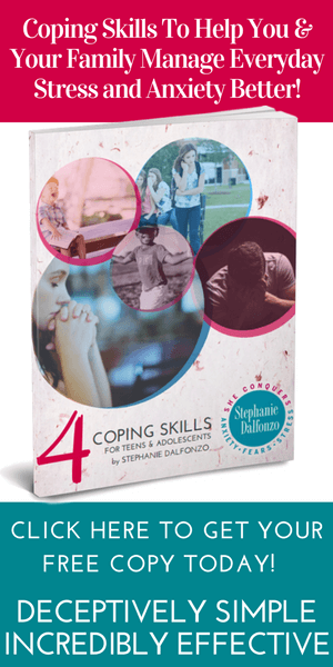 Click HERE to get these skills