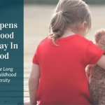Healing Childhood Trauma and Adversity