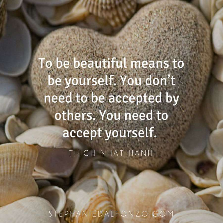to-be-beautiful-means-to-be-yourself