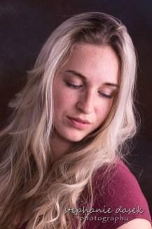 Stephanie Dasek-6