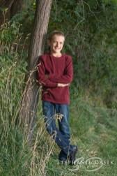 Stephanie Dasek (2 of 22)