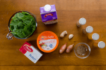 vegetarian-low-carb-keto-friendly-palak-paneer-spinach-cheese-indian-dish-ingredients, top 7 ottawa stores selling keto friendly products