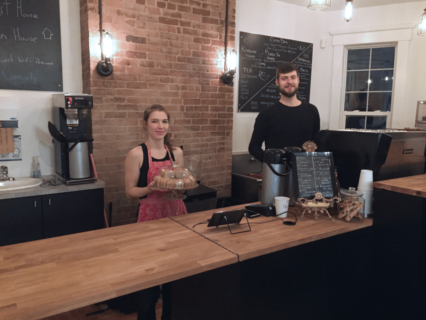 the-art-house-cafe-open-house-somerset-bay-chinatown-coffee-shop