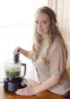 low-carb-keto-blender-food-processor-cuisinart-kitchenaid-stephanie-de-montigny