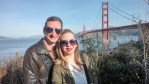 Honeymoon in San Francisco – Our Trip In Review