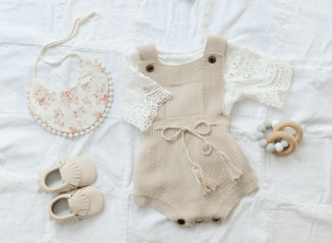 zola-rae-spring-floral-bib-knitted-beige-lace-sleeves-romper-baby-girl-leather-moccasins-teether-otherware-blush-4695