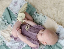 zola-rae-spring-lavender-purple-romper-baby-girl-vanilla-moccassins-4630