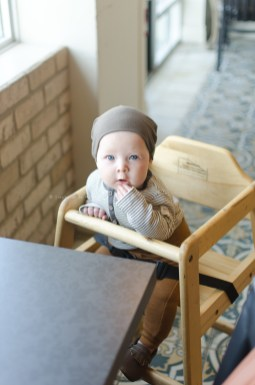 belle-and-bubs-beanies-baby-hats-6164eWM