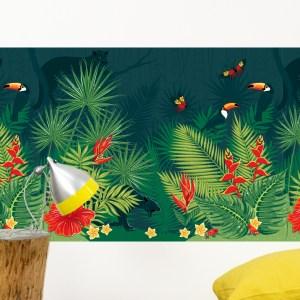 StephanieDesbenoit-set275x73-wildworld-rainforest