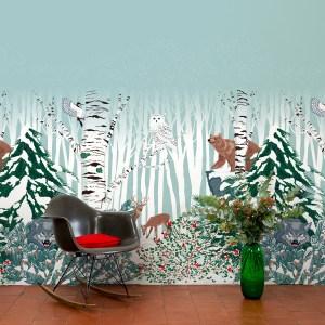 StephanieDesbenoit-set65x255-wildworld-whiteforest-2