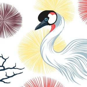 StephanieDesbenoit-wallpaper-birds-grue-0
