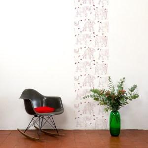 StephanieDesbenoit-wallpaper-grossesbetes-elephant-2