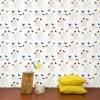 StephanieDesbenoit-wallpaper-grossesbetes-gorilla-1
