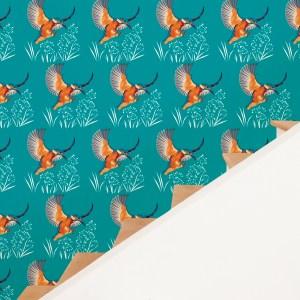 StephanieDesbenoit-wallpaper2-birds-kingfisher-blue-3