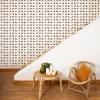 StephanieDesbenoit-wallpaper2-insects-butterflies-1