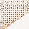 StephanieDesbenoit-wallpaper2-insects-butterflies-3