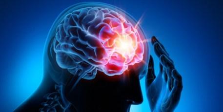 1406210344_Le-traumatisme-cranien-un-facteur-consequent-du-stress-post-traumatique_article_top