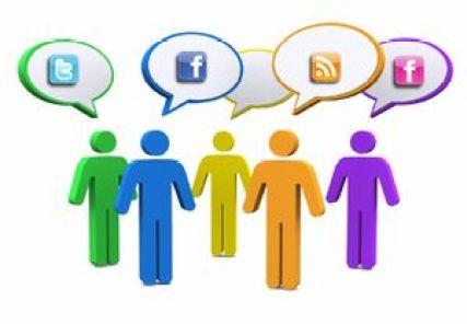 Image trouvée sur : http://www.marketing-professionnel.fr/wp-content/uploads/2012/09/comment-favoriser-commentaires-positifs-reseaux-sociaux.jpg
