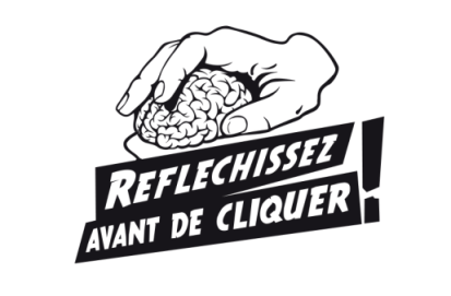 photo tirée de : http://img.clubic.com/05041194-photo-logo-campagne-cnil.jpg