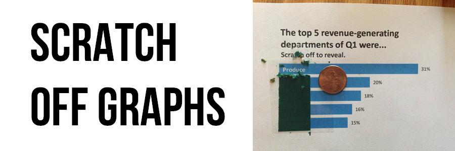 Scratch-Off Graphs