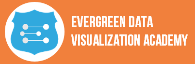 How to Show Ranking Data in Excel | Evergreen Data