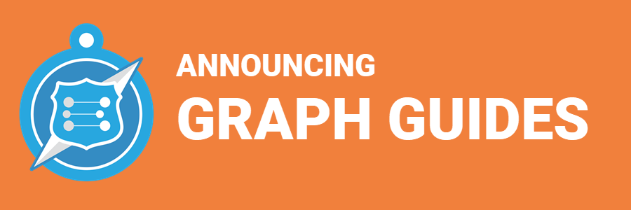 Announcing The Graph Guide Program