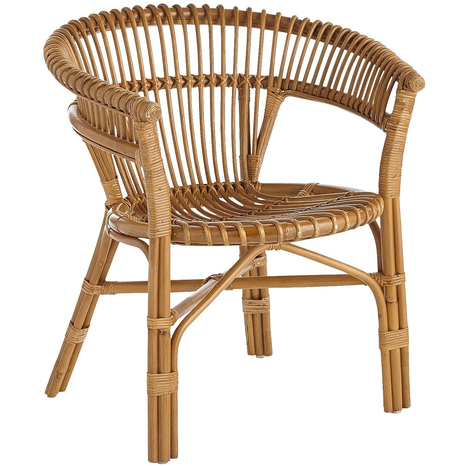 Wicker Rattan Chair Furniture Unique Rattan Chair For Indoor Or Outdoor