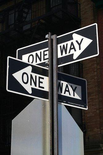 decisions 2