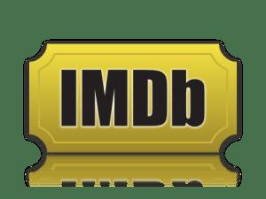 imdb_03