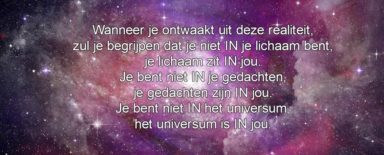 in-het-universum