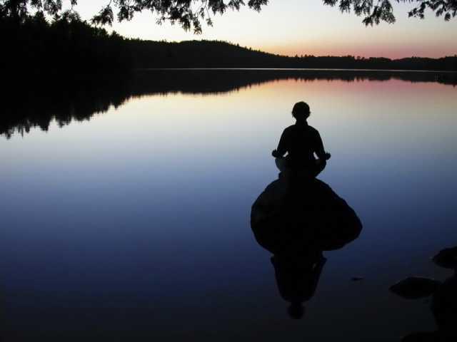 meditatie-water-e1472734379790