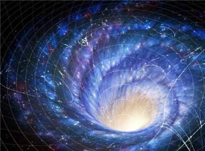 010130110718-galaxia-dobra-espacotempo