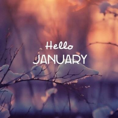 januari_010