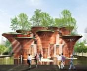 vo-trong-nghia-bamboo-pavilion-world-expo-2015