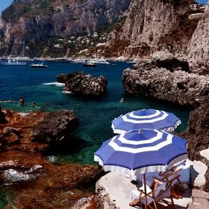 la-fontelina-beach-club-capri-italy-photography-wall-art-print-stephanie-janett