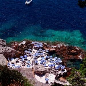 la-fontelina-beach-club-capri-italy-wall-art-print