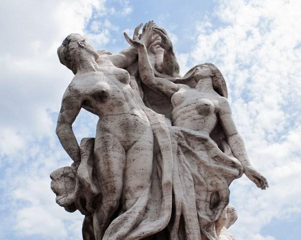 female-statue-wall-art-print-stephanie-janett