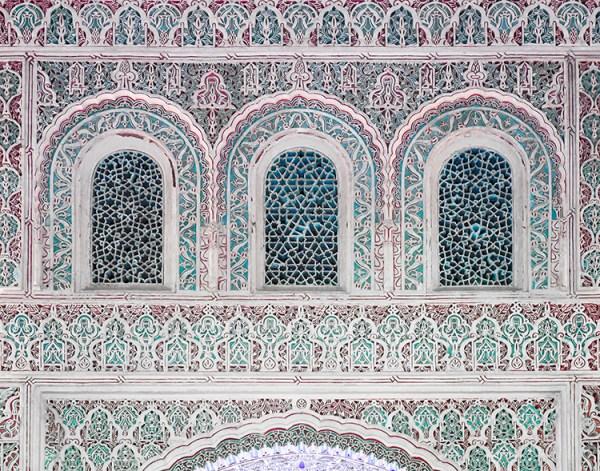 moorish-architecture-royal-alcazar-seville-spain-print-photography-stephanie-janett