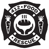 412 Food Rescue