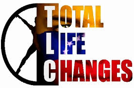 Encoooore un nouveau MLM en Europe… Voici Total Life Changes alias « TLC »