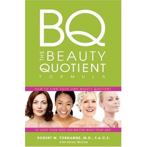 「Beauty Quotient,」的圖片搜尋結果