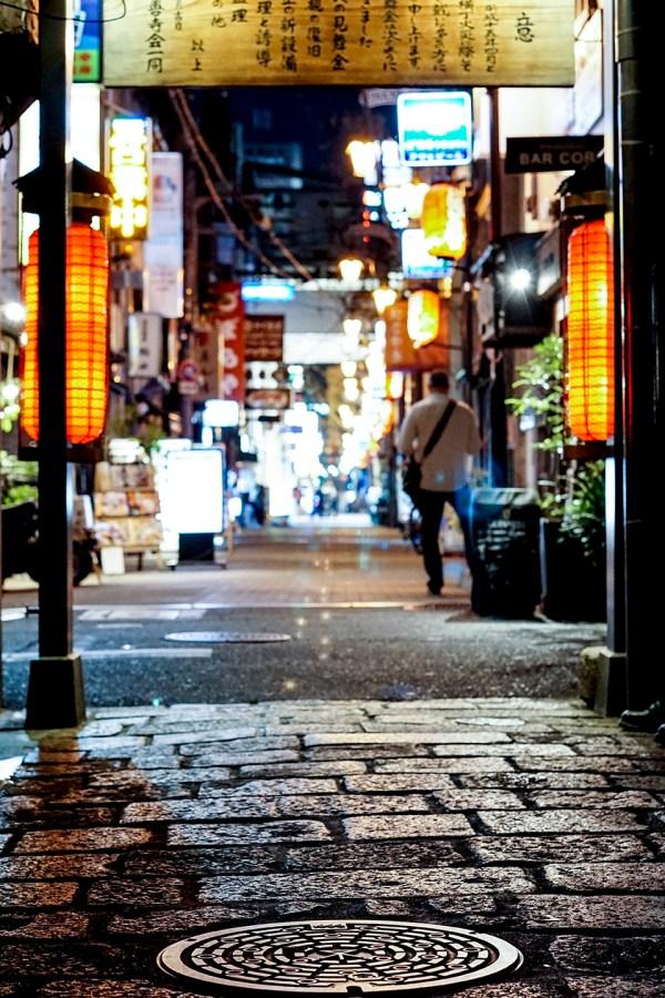 osaka-street