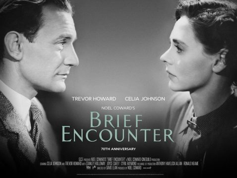 Add it to your SEE IT list! Brief Encounter